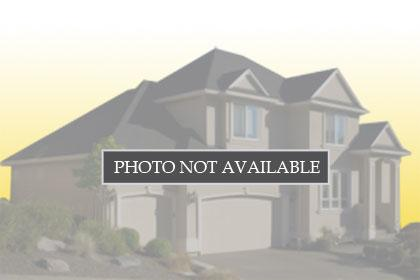 4139 Spanish Bay DR, FAIRFIELD, Single Family Home,  for sale, Tony Ngai, Maxreal Cupertino